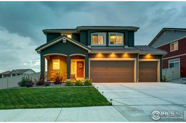 5135 Ironwood Lane Johnstown, CO 80534 - Image 1