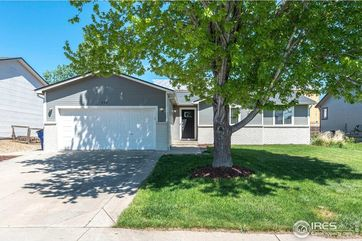 410 Hawthorn Street Frederick, CO 80530 - Image 1