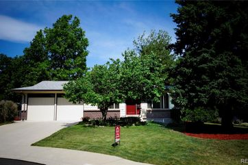 1471 S Welch Court Lakewood, CO 80228 - Image 1