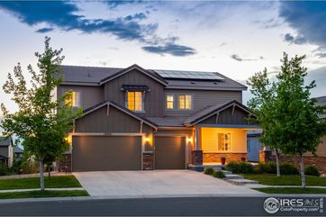 16001 Lookout Point Broomfield, CO 80023 - Image 1