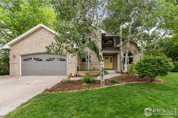 1563 41st Avenue Greeley, CO 80634 - Image 1
