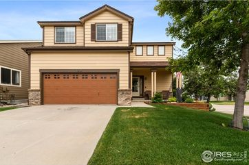 1234 103rd Avenue Greeley, CO 80634 - Image 1