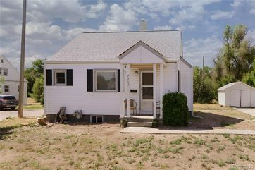 2202 9th Street Greeley, CO 80631 - Image 1