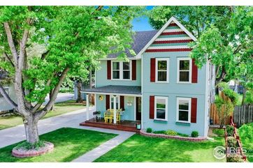 124 E 11th Street Loveland, CO 80537 - Image 1