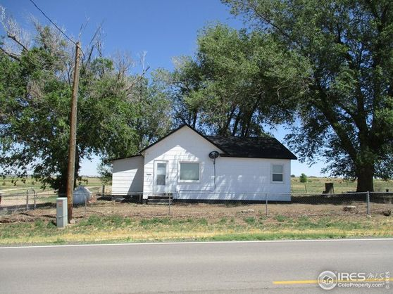 21601 County Road 74 Eaton, CO 80615