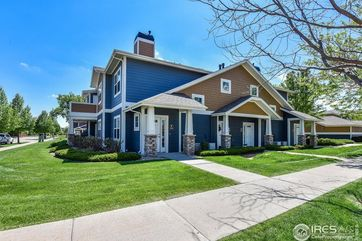 2126 Owens Avenue #103 Fort Collins, CO 80528 - Image 1