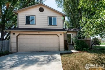 601 Lupine Drive Fort Collins, CO 80524 - Image 1