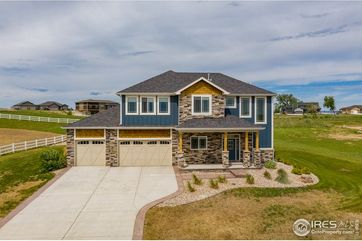 3805 Bridle Ridge Circle Fort Collins, CO 80524 - Image 1