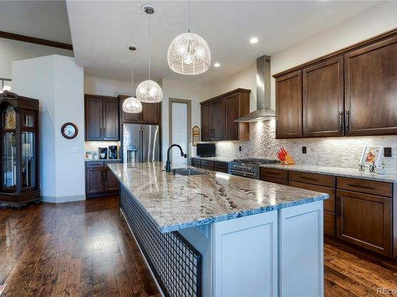 3888 Valley Crest Drive Timnath, CO 80547