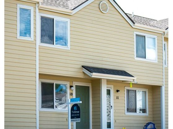 3005 Ross Drive Fort Collins, CO 80526