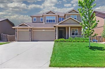 2918 S Muscovey Lane Johnstown, CO 80534 - Image 1