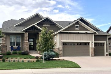 6762 Grand Park Drive Timnath, CO 80547 - Image 1