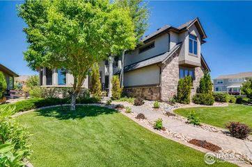 1972 Cayman Drive Windsor, CO 80550 - Image 1