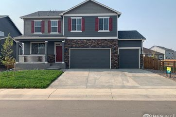 1632 Clarendon Drive Windsor, CO 80550 - Image 1