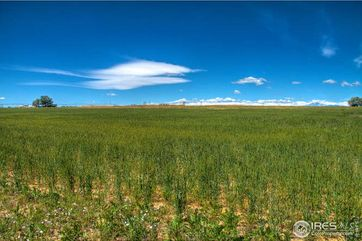 9220 Meadow Farms Drive Milliken, CO 80543 - Image 1