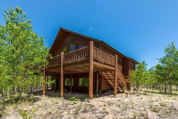 122 Gadwall Road Como, CO 80432 - Image 1