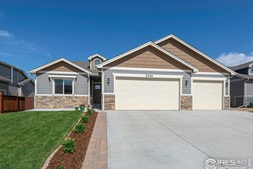 2314 73rd Ave Pl Greeley, CO 80634 - Image 1