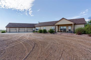 20112 County Road 76 Eaton, CO 80615 - Image 1