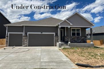 735 Camberly Drive Windsor, CO 80550 - Image 1