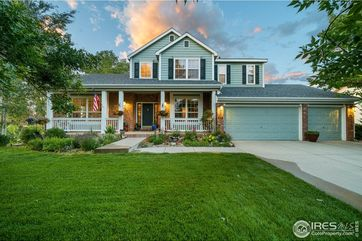 919 Lookout Court Windsor, CO 80550 - Image 1
