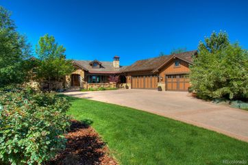 6481 Engh Place Timnath, CO 80547 - Image 1