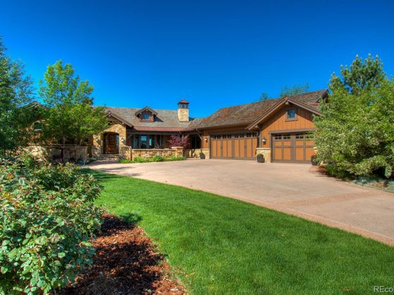 6481 Engh Place Timnath, CO 80547