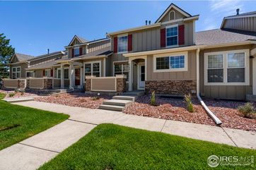 5124 Stillwater Creek Drive C Fort Collins, CO 80528 - Image 1