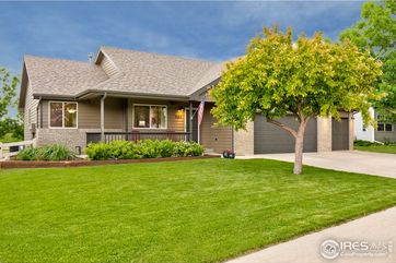 1160 Black Hawk Road Eaton, CO 80615 - Image 1