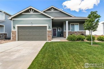 2005 Saddleback Drive Milliken, CO 80543 - Image 1