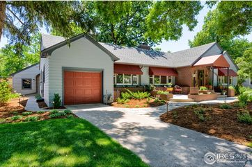 135 Circle Drive Fort Collins, CO 80524 - Image 1