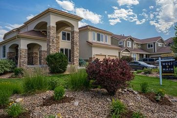 17454 W 67th Place Arvada, CO 80007 - Image 1