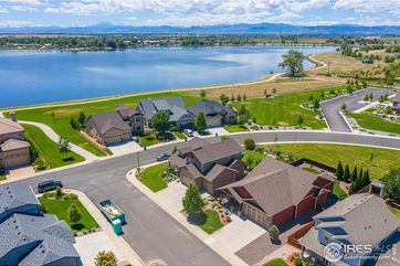 520 Moonglow Drive Windsor, CO 80550 - Image 1