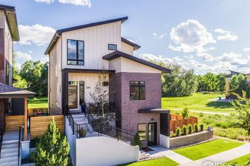 339 Pascal Street Fort Collins, CO 80524 - Image 1