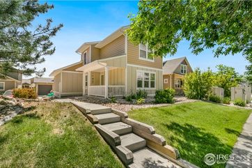 6602 Avondale Road B Fort Collins, CO 80525 - Image 1
