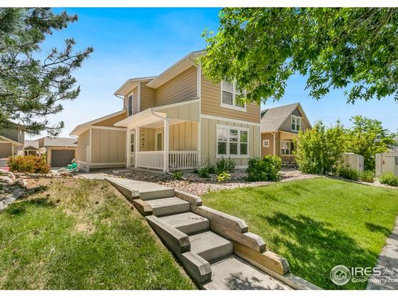 6602 Avondale Road B Fort Collins, CO 80525