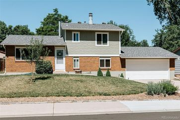 3501 Winslow Drive Fort Collins, CO 80525 - Image 1