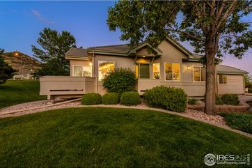 585 Clubhouse Drive Loveland, CO 80537 - Image 1