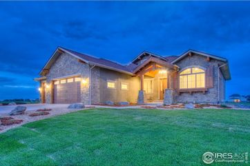 524 Nesting Eagles Way Berthoud, CO 80513 - Image 1