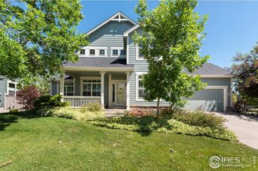 1144 Nassau Way Fort Collins, CO 80525 - Image 1