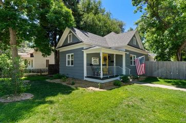 504 E 10th Street Loveland, CO 80537 - Image 1