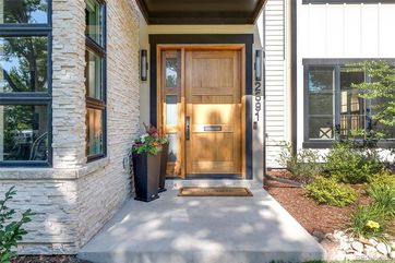 2591 S Columbine Street Denver, CO 80210 - Image 1
