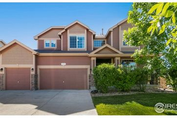 5355 Brookline Drive Timnath, CO 80547 - Image 1