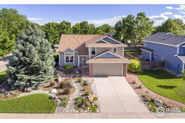 2725 Antelope Road Fort Collins, CO 80525 - Image 1