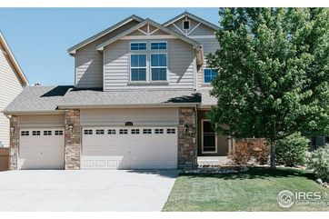 6904 Silverleaf Avenue Firestone, CO 80504 - Image 1