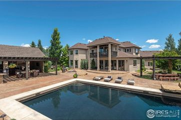 5876 Highland Hills Circle Fort Collins, CO 80528 - Image 1