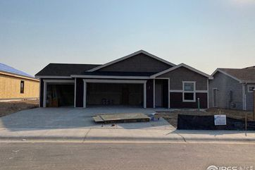 340 Cherokee Trail Ault, CO 80610 - Image 1