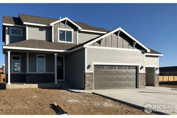 7004 Meadow Rain Way Wellington, CO 80549 - Image 1