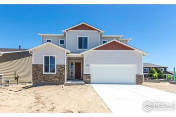 1122 103rd Ave Ct Greeley, CO 80634 - Image 1