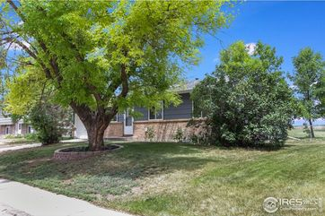 1025 5th Street Eaton, CO 80615 - Image 1