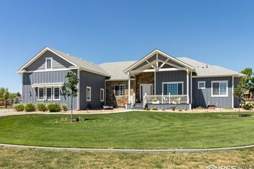 1585 Moser Court Berthoud, CO 80513 - Image 1